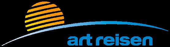 art reisen GmbH