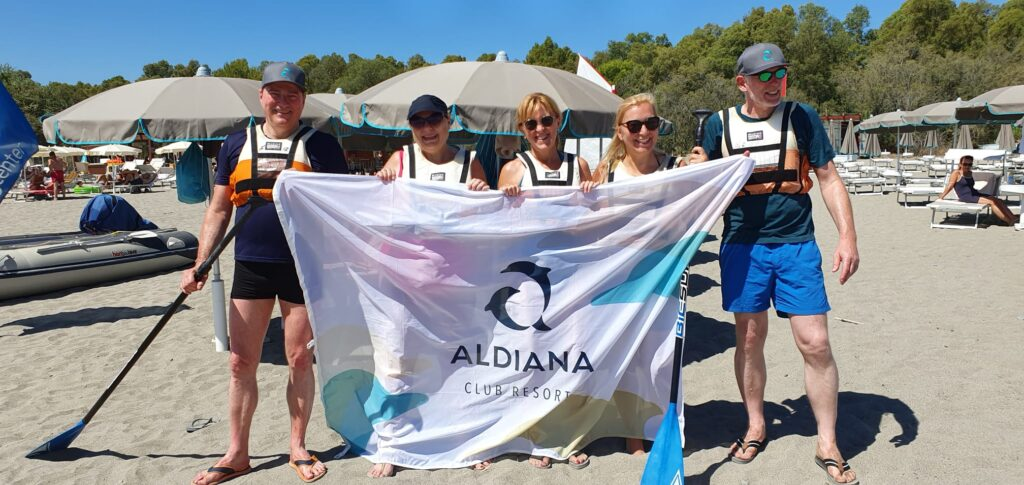 Club Aldiana